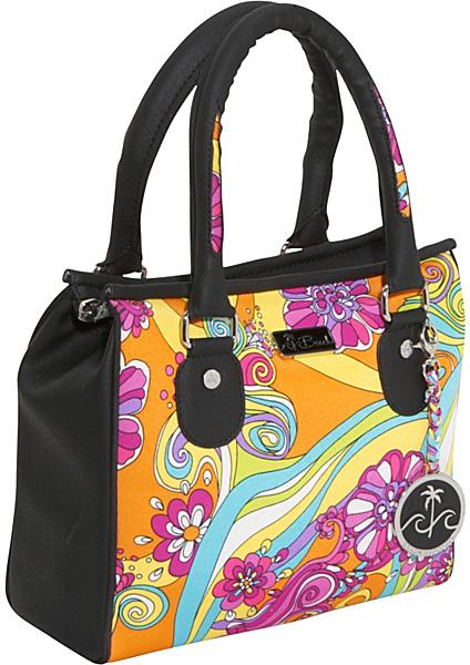 Beach Handbags Bonita Cove Beach