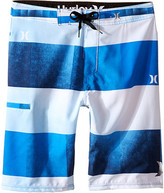 Hurley Kingsroad Boardshorts (Big Kids)