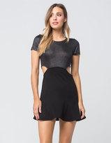 LIRA Annabel Dress