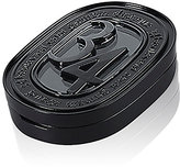 Diptyque Women's Essences Insensees Solid Perfume