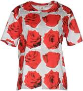 Paul Smith T-shirts - Item 12093512
