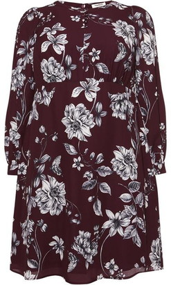 Studio 8 Ava Floral Dress