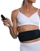 Bio-Medical Research BMR Tummy Lift
