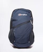 Berghaus 24/7 Plus 20 Backpack