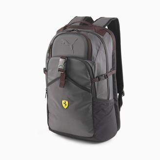 Puma Scuderia Ferrari Sportswear RCT Backpack