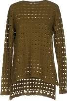 Liviana Conti Sweaters - Item 39754662