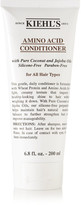 Kiehl's Amino Acid Conditioner, 200ml - one size