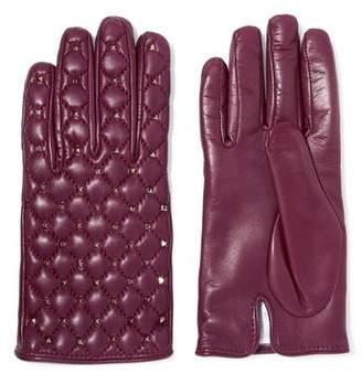 Valentino Gloves