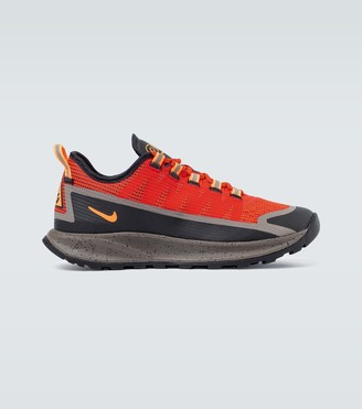 Nike ACG Air Nasu sneakers