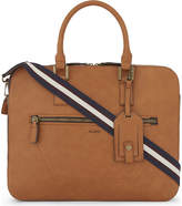 ALDO Mireaviel leather briefcase