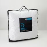 Bloomingdale's My Flair Medium European Pillow - 100% Exclusive
