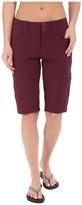 Outdoor Research Ferrosi Shorts Women's Shorts