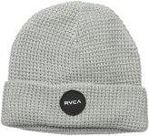 RVCA Men's Ridgemont Beanie