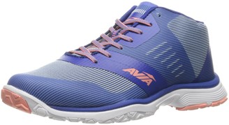 Avia Women's gfc Reina Running Shoe