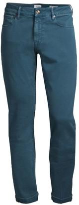 Pt01 Modern-Fit Stretch Jeans