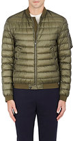 Moncler Men's Down-Quilted Coat