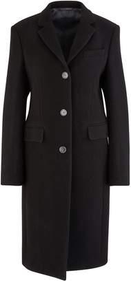 Acne Studios Onita coat