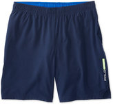 Ralph Lauren Little Boys' US Open Ball Boy Shorts