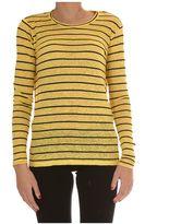 Etoile Isabel Marant Aaron Sweater