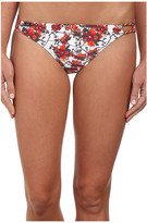Lole Balos Low Swim Bottom