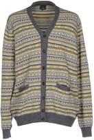 Henry Cotton's Cardigans - Item 39759945