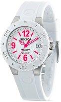 Sector Urban 175 R3251111003 women's quartz wristwatch
