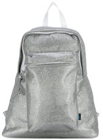 Haus By Ggdb Tool backpack