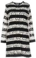 Roseanna Short dress