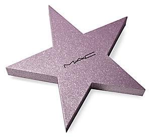 M·A·C MAC 24-Piece Stars For Days Advent Calendar - $300 Value