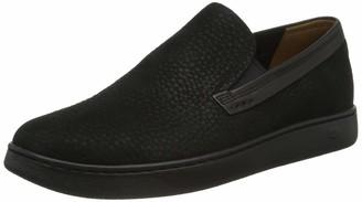 UGG Men's Pismo Sneaker Slip-On Sneaker