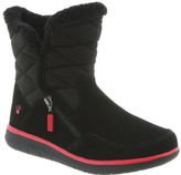 BearPaw Women's Katy Ankle Boot
