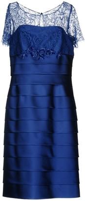 CAILAN'D 3/4 length dresses