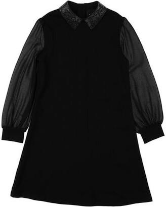 John Richmond Dress