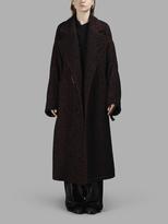 Damir Doma Coats