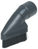 Sebo 1329DG Dusting Brush (Standard with X/G/K/C-series and 370)