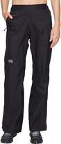 The North Face Venture 2 1/2 Zip Pants