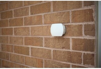 Orren Ellis Theobald 1-Light LED Flush Mount