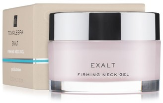 Temple Spa Exalt Firming Neck Gel