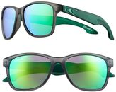 O'Neill Women's Retro Square Sunglasses