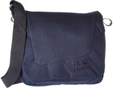 Jack Wolfskin Rosebery Backpack Bags