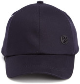 Ps By Paul Smith Basic Ps Cap Navy