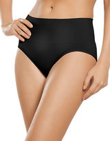 Jockey Slimmers Seamfree Shaping Brief