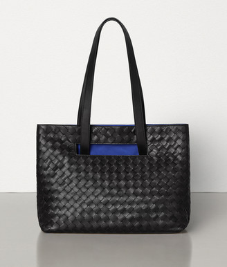 Bottega Veneta TOTE IN MAXI INTRECCIO