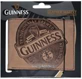 Guinness 2015 Ceramic Printed Tankard (NEW)