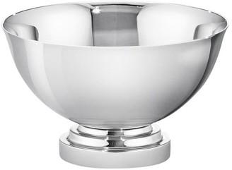 Georg Jensen Manhattan Stainless Steel Bowl
