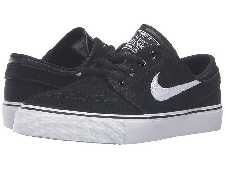 the latest 663f8 c8b64 Janoski Kids - ShopStyle