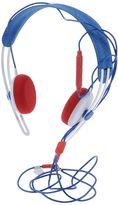 Kitsune Headphones