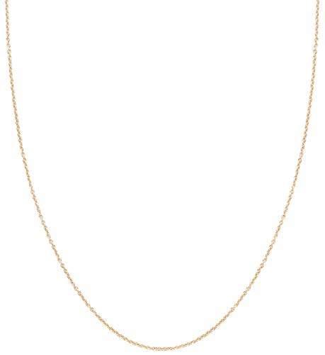 Blush Lingerie Women Pendant Necklace 30469RGO/42