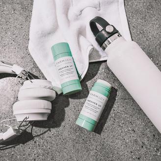 Farmacy Freshen Up All-Natural Deodorant