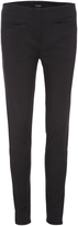 Oxford Stretch Thea Pant